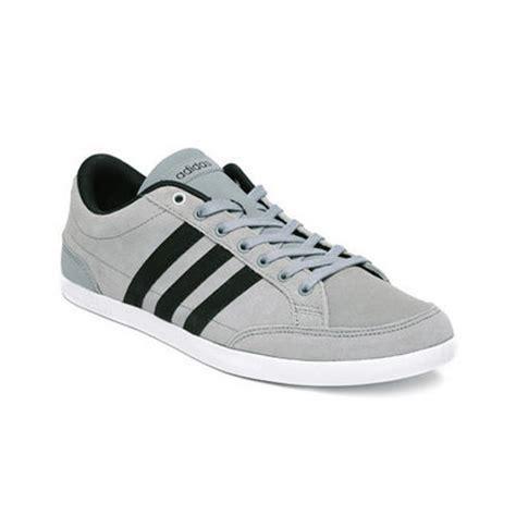 shop adidas shoes  men women kids