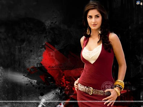 wallpaper full hd santa banta hot bollywood heroines actresses hd wallpapers i indian