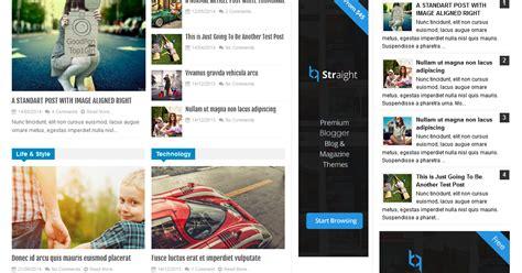 linezap responsive blogger template blogger templates
