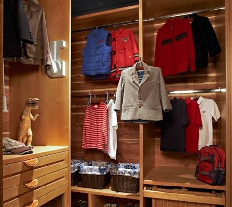 Family Closet Ideas by Ham Storage Ideas In Shed