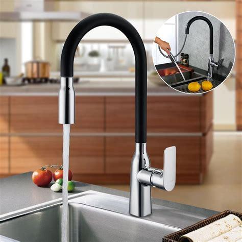 rubinetto lavello oltre 1000 idee su rubinetti lavello su