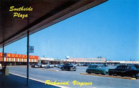 scoping vas malls of america vintage photos of lost shopping malls