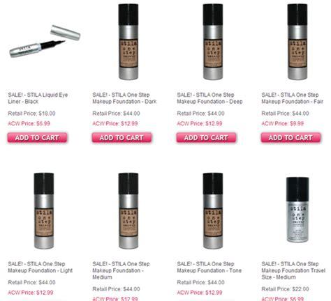 Harga Tu 80 umairaharis dekat mana nak beli makeup branded murah gila