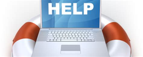 Computer Help Desk by Help Desk Support Ats Networks Computer Solutions