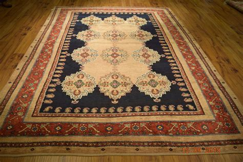 Handmade Rugs Usa - unique shiraz rug 7 x 10 rugs usa stylish