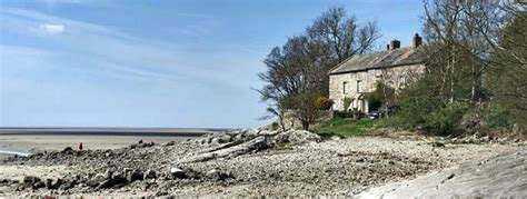 Cottages Cumbrian Coast by Cottages In Kirkby Lonsdale Cumbrian Cottages