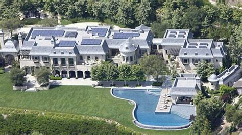 mark wahlberg house mark wahlberg house www imgkid com the image kid has it