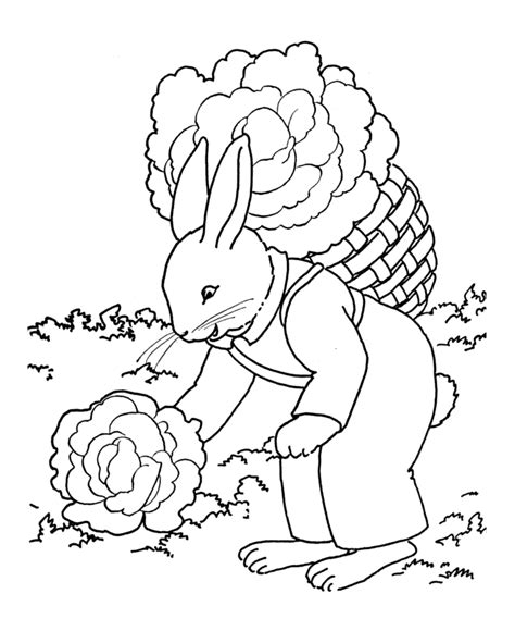 bunny rabbit coloring pages activities easter coloring pages activities az coloring pages