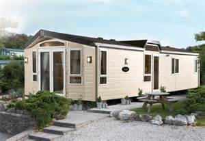 mobile home design uk mobile home information mobile homes for sale in spain
