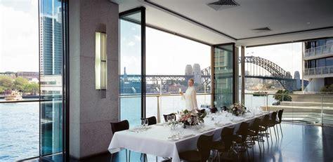 rustic wedding venues western sydney sydney brides wedding inspiration awaits modern wedding