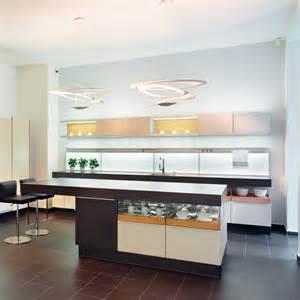 illuminazione soggiorno cucina forum arredamento it illuminazione cucina e soggiorno