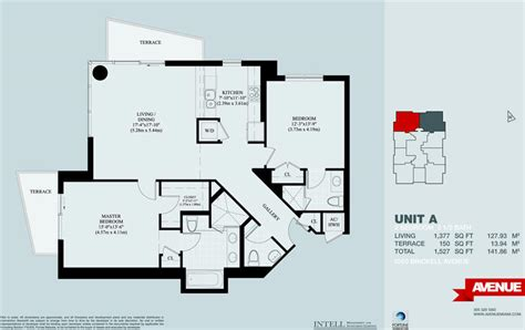 1060 brickell floor plans 1060 brickell joelle oiknine