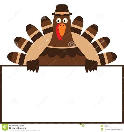 Free Thanksgiving Clipart Clip Microsoft Thanksgiving 101 Clip