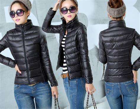 ultra light down vest women s women stand collar ultra light down jacket winter clothes