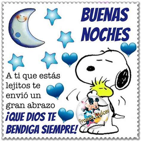imágenes cristianas de buenas noches bonitas buenas noches postales frases e im 225 genes de buenas noches