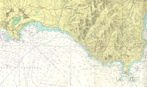 nautical chart wallpaper we cover the world with nautical chart wallpaper