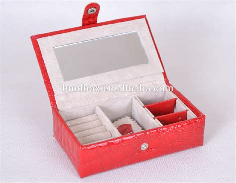 Wedding Gift 3000 by Return Gift Ideas For 25th Wedding Anniversary In India