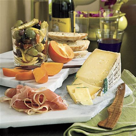 How To Decorate Cheese Platter by Instant Italian Cheese Tray 25 Absolutely Amazing