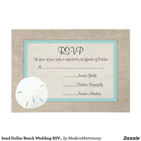 wedding invitation layout etiquette rsvp invitation card wedding invitation rsvp card