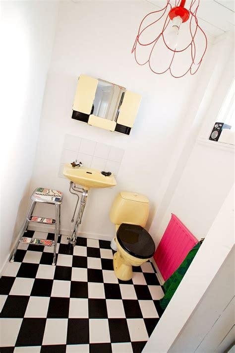 badezimmerfliesen brett badezimmergestaltung ideen die gerade voll im trend