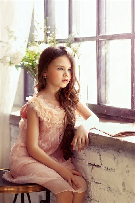 russian child fashion models 142 best images about beautiful diana pentovich on