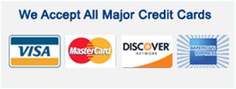 genesis credit dental carecredit payment