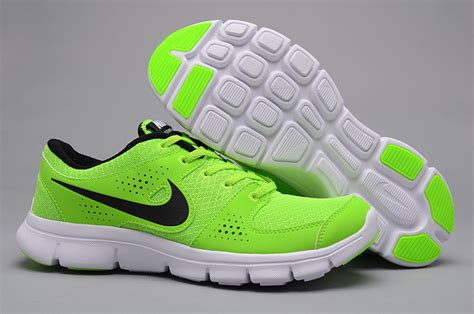 Big Sale Sepatu Pria Olahraga Sneakers Nike Airmax Zoom Import from wholesale prices shop authentic new nike flex