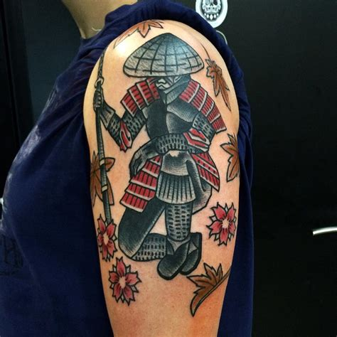 samurai tattoo meaning 75 best japanese samurai designs meanings 2018
