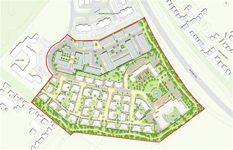 garden design using google maps hawkinge retirement village influence