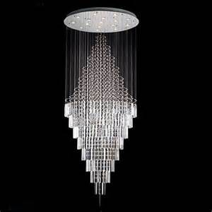 Foyer Ceilings Go G902 6874 16 Gallery Home Decor New Modern Chandelier