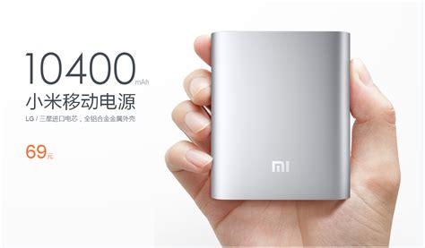 Power Bank Xiaomi Kw xiaomi power bank 10 400 mah za 11 sv茆t androida 笘