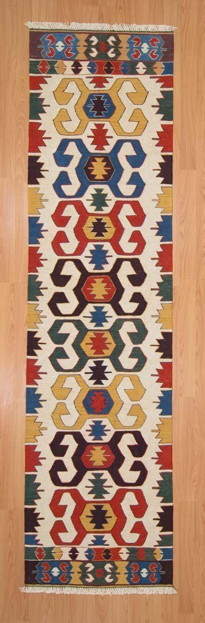 cheap turkish kilim rugs new turkish kilim runner rug new kilim rugs