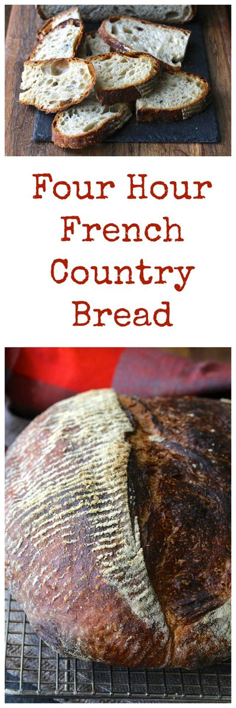 country bread recipe 25 best ideas about country bread on