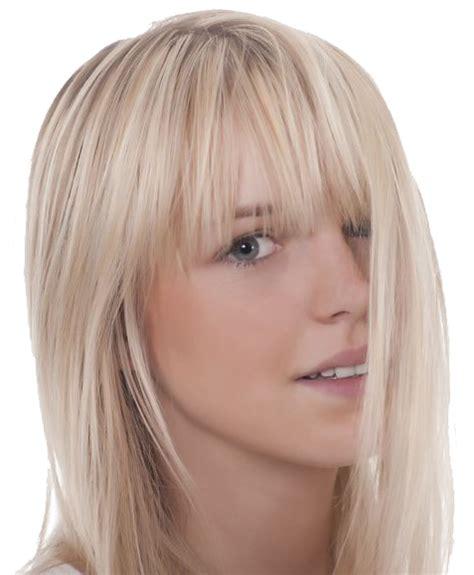 Topshelf Big Closet by Bigcloset Topshelf Hair Salon Hair Wigs Rollers