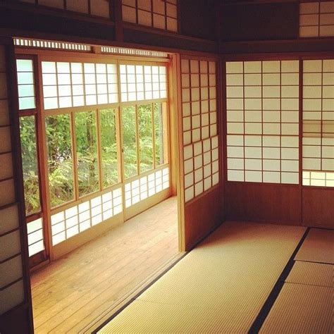 What Is A Tatami Room Used For by Traditional Tatami Room Architecture