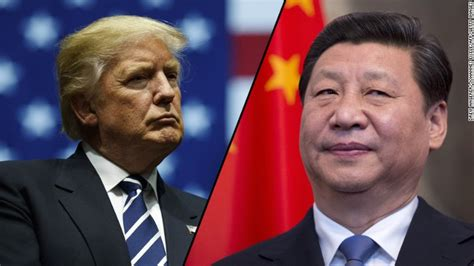 donald trump xi trump planning to host chinese president at mar a lago