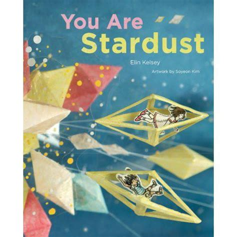 the stardust kid books books age 4 6 imagine childhood