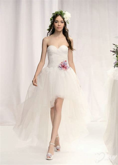 7 Most Amazing Dresses From Chicstarcom by 20 Amazing Wedding Dresses