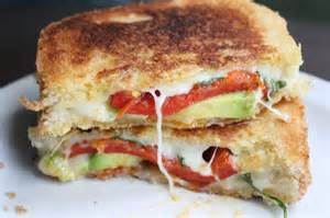 ultimate grilled cheese sandwich recipes dishmaps