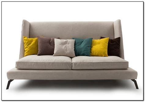 high sofa bed high back sofa bed download page home design ideas