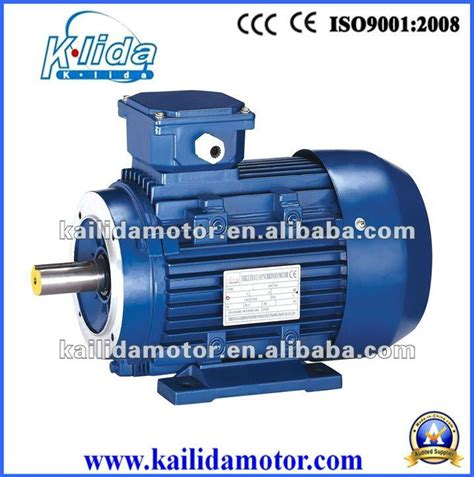 the induction electric motor 380v ac induction electric motor view ac induction electric motor k lida product details from