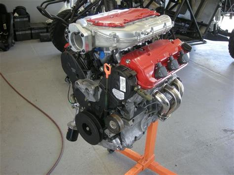 what is engine size and why does it matter why a honda v6 size weight tunablity honda reliability 0 00 marked motorsports team