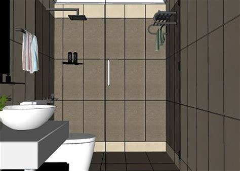 models bathroom bathroom visopt  huu phuoc