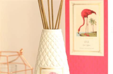 ted baker miami home fragrance ted baker residence home fragrance range really ree
