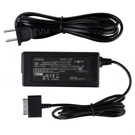 Acer Adapter Charger Power Supply acer iconia w510 w511 ac adapter charger power supply cord