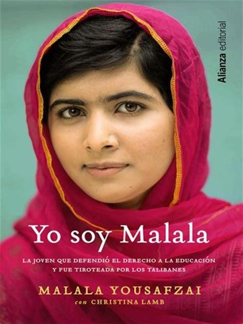 libro las damas de oriente de oriente 9 libros para ver el islam desde sus ojos