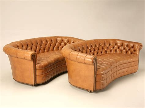 kidney shaped sofas kidney shaped sofa thesofa