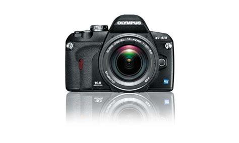 Kamera Olympus E410 colorfoto de olympus e 410 pc magazin