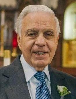 obituary for george w brangiforte nardone funeral home