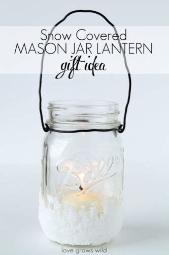 10 Jar Ideas For The 10 Jar Gift Ideas For The Holidays Simplemost